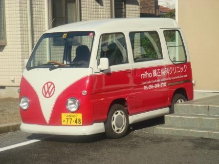 DSC00162.jpg